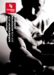 Calendario 2010. Economía solidaria