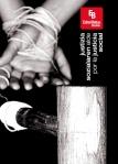 Calendario 2010. Justicia social