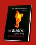 """Libro """"El sueño sigue Vivo"""""""
