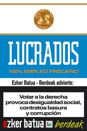 Elecciones Generales 2004