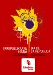 Día de la República 2008