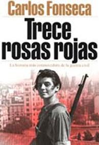 Trece Rosas, Carlos Fonseca