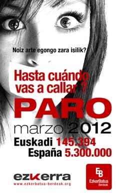 20120303-013945.jpg